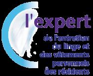 bulle-de-linge-expert-entretien-linge-resident