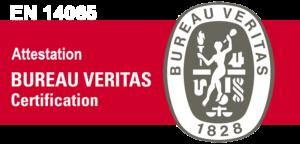 bv_certification_attestation_RABC