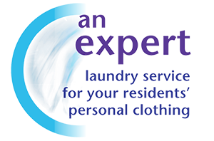 bulle-de-linge-en-expert-laundry-service-for-your-residents-personal-clothing