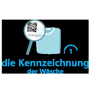 bulle-de-linge-process-01-die-kennzeichnung-der-wasche-de