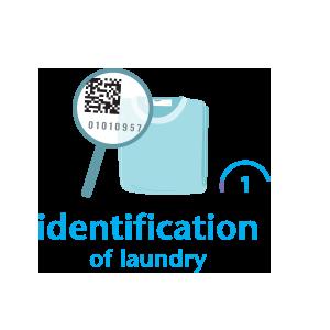 bulle-de-linge-process-01-identification-of-laundry-en