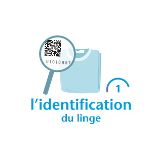bulle-de-linge-process-01-identification