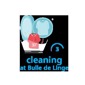 bulle-de-linge-process-03-cleaning-en