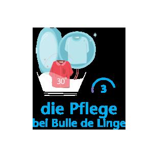bulle-de-linge-process-03-die-pflege-bei-bulle-de-linge-de