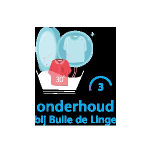 bulle-de-linge-process-03-onderhoud-bij-bulle-de-linge-nl