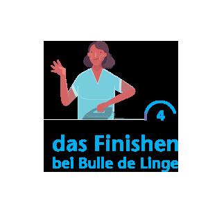 bulle-de-linge-process-04-das-finishen-bei-bulle-de-linge-de