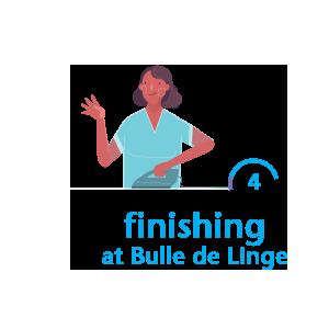 bulle-de-linge-process-04-finishing-en