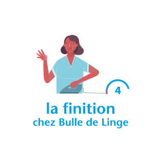 bulle-de-linge-process-04-finition