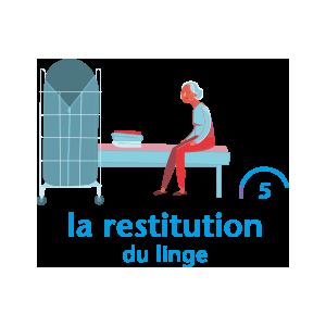bulle-de-linge-process-05-restitution