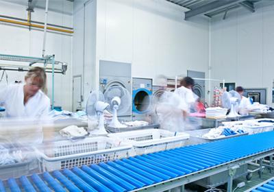 bulle-de-linge-circuit-process-blanchisserie-nettoyage-linge-resident