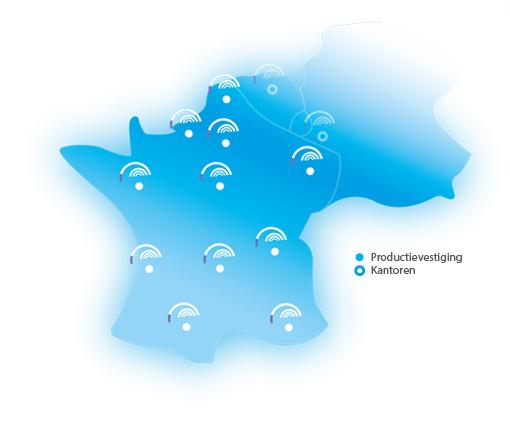 bulle-de-linge-De-Vestigingen-NL