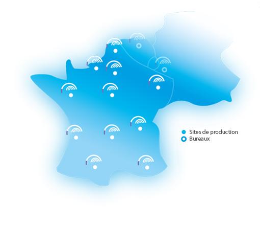 bulle-de-linge-implantations-hors-france